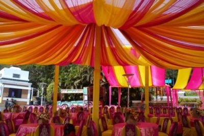 Dhana-Live-Event-Family-Function