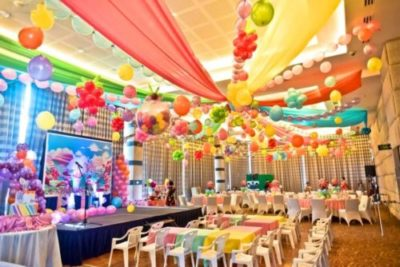 Dhana-Live-Event-Birthday-Party